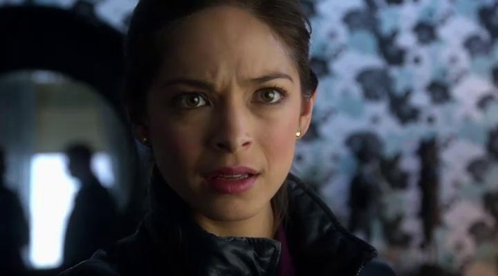 красавица и чудовище 1 сезон 1 серия смотреть онлайн бесплатно: