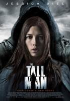 Şüvül - The Tall Man (2012) Azərbaycanca Dublyaj - HD