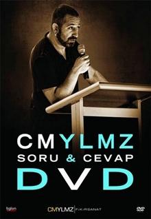 CMYLMZ: Soru & Cevap (2010) HD