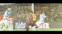 Fc Barcelona vs Atletico Madrid | Promo 1/4 UCL 09.04.2014
