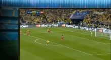 Bayern München vs Borussia Dortmund 2-1-Championsleague final -HD- All Goals & Highlights 25/05/2013