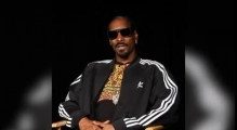 Snoop Dog Gives A Shout Out To Clint Dempsey and The USA Team