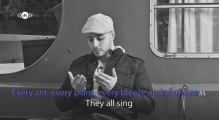 Maher Zain - Subhana Allah - Vocals Only Version (No Music)