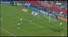 Mexico vs Portugal 0-1 All Goals & Highlights (Friendly Match) 2014 HD