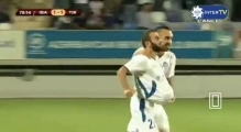 ★ INTER BAKU 3-1 FC TIRASPOL ★ UEFA Europa League 2014-15 - All Goals ★