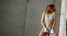 Alexandra Stan - Dance [Official Video]