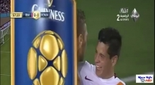 Real Madrid 0:1 AS Roma All Goals & Highlights 30.07.14