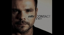 ATB - When It Ends It Starts Again ft. Sean Ryan