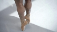 Misty Copeland - I WILL WHAT I WANT