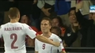 Czech Republic vs Netherlands 2 1 All Goals [9/9/2014] EURO   Qualification