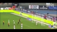 Hellas Verona vs Palermo 2 1* All Goals & Highlights   Seria A 15 9 2014