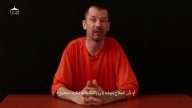 John Cantlie Lend Me Your Ears -