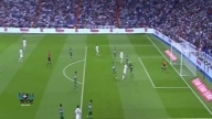 Real Madrid VS Elche 5-1 2014 Goals And Highlights (23/9/2014) HD