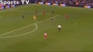 Jordan Rossiter Goal Liverpool vs Middlesbrough 1-1 23/09/2014