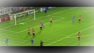 BATE vs Athletic Bilbao 2 - 1 All Goals & Full HighLight In HD UEFA Champions League 30 09 2014