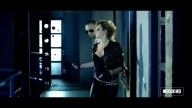Alexandra Stan - Mr. Saxobeat (Music video) HD