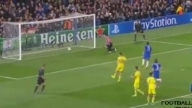 Chelsea vs Maribor 6-0 (Champions League ) All Goals & Highlights HD 2014
