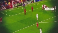 Liverpool vs Real Madrid 0:3 All Goals & Full Highlights UEFA Champions League 2014 22/10/2014
