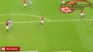 Manchester City vs Manchester United 1-0 All Goals and Highlights Premier League 2014 HD