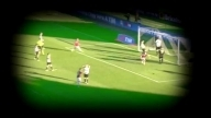 Udinese - Genoa 2-4 All Goals and Highlights Ampia Sintesi Sky Serie A 2014
