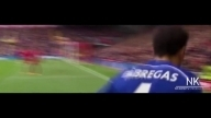 Liverpool vs Chelsea 1-2 All Goals & Full Highlights 08/11/2014 ~ BPL [HD]
