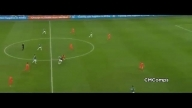 Mexico vs Netherlands 3-2 (Mexico vs Holanda 2014) ~ All Goals & Highlights (Friendly Match) 2014