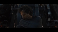 AVENGERS 2- AGE OF ULTRON - Official Extended Trailer #2 (2015) [HD]