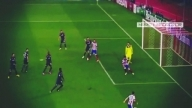 Atletico Madrid vs Olympiacos 4:0 All Goals & Full Highlights UEFA Champions League 2014 26/11/2014
