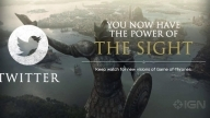 Game of Thrones: Season 5 Mystery Website Revealed - IGN News