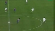 Robert Prosinecki - Real Madrid CF Compilation