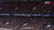 Branislav Ivanovic 94' Mins Goal Chelsea vs Liverpool ~27/01/2015 ~ Capital One Cup (League Cup) HD