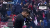 Atletico Madrid vs Real Madrid 4:0 All Goals & Full Highlights La Liga 2015 07/02/2015