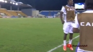 D.R Congo vs Equatorial Guinea 0-0 (4-2) All Penalties (AFCON 2015)