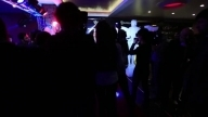 Lounge-Club «SOLFEGGIO» - GRAND OPENING PARTY