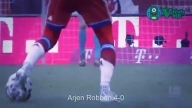 Bayern Munich vs Hamburg 8-0 Alle Goals Tore Highlights 14/02/2015