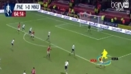 Manchester United 3-1 Preston North End │16/02/2015│all goals ◘ Fellaini •  Herrera
