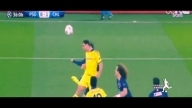 PSG vs Chelsea 1-1 2015 All Goals &  Highlights ( 17-02-2015 ) HD