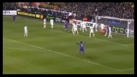 Tottenham Hotspur vs Fiorentina 1-1 ►  All Goals & Highlights (Europa League) HD 2015