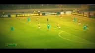 Zenit 3 - 0 PSV All goals & highlights
