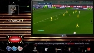 Full match: A.C Chievo vs A C Milan Live stream (27/02/2015) HD