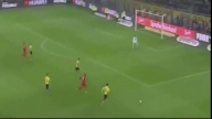 Borussia Dortmund vs FC Cologne 0 0 Bundes Liga Football Skills All Goals 2015
