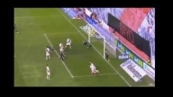 Rayo Vallecano 0 - 2 Real Madrid All Goals and Highlights 04.09.15