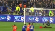 Bastia vs PSG 0-4 All Goals & Highlights (Coupe de la Ligue 2015)
