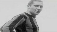 FC Internazionale Hall of Fame - Meazza
