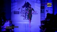 BAKU FASHION NIGHTS 2015. DAY 2/PART 2