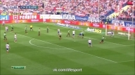 Atletico Madrid vs Athletic Bilbao 0-0 All Goals & Highlights La Liga. 02/05/2015