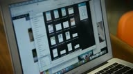 Apple OS X El Capitan - Hands On Review