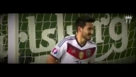 Gibraltar vs Germany 0-7 All Goals & Highlights • Gibraltar vs Germany Euro Qualifier 2016