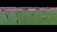 New York City vs Orlando City 5-3 All Goals and Highlights MSL 26/07/2015