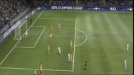 FC Astana vs APOEL Nicosia 1-0 • Ampia Sintesi Highlights • Qualificazioni Champions League 2015